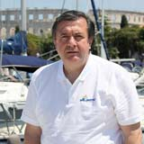 Selimir Ognjenović