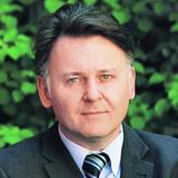 Peter Vesenjak