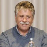 Joso Smolić