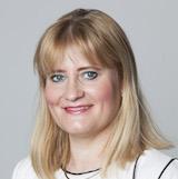 Karin Stefanie Niederer