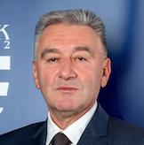 Josip Zaher