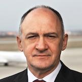 Tonči Peović
