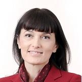 Leila Krešić-Jurić