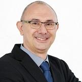 Saša Muminović