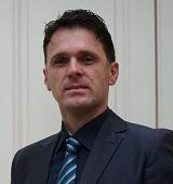 Marcel Medak