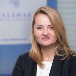 Ivana Budin Arhanić