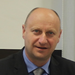Željko Kolar