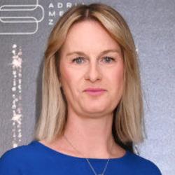 Martina Srnec